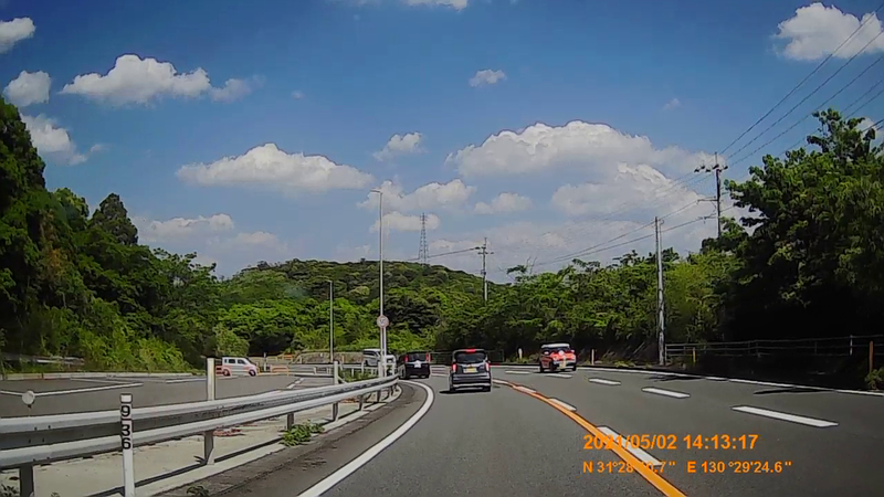 f:id:japan_route:20210822164845j:plain