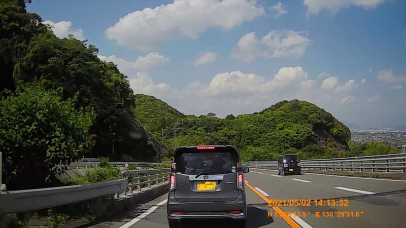 f:id:japan_route:20210822164852j:plain