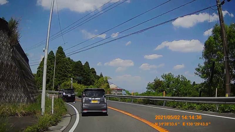 f:id:japan_route:20210822164910j:plain