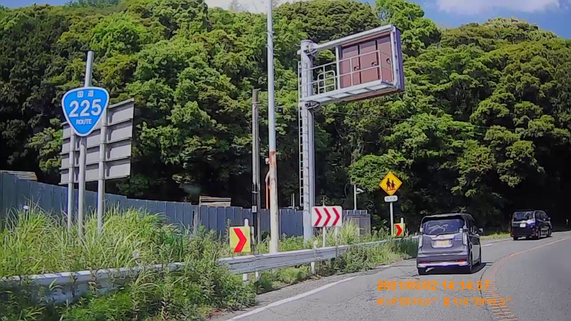 f:id:japan_route:20210822164916j:plain