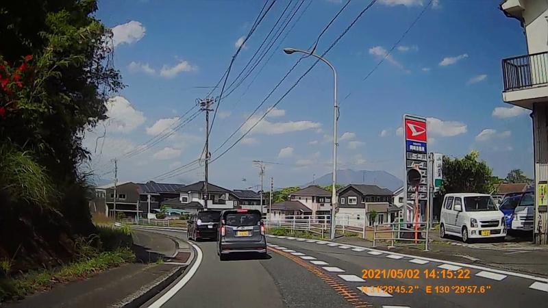 f:id:japan_route:20210822164922j:plain
