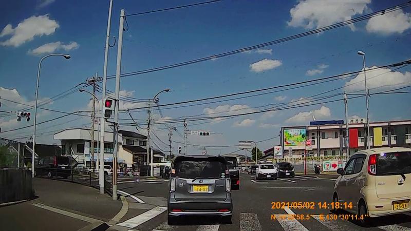 f:id:japan_route:20210822164939j:plain