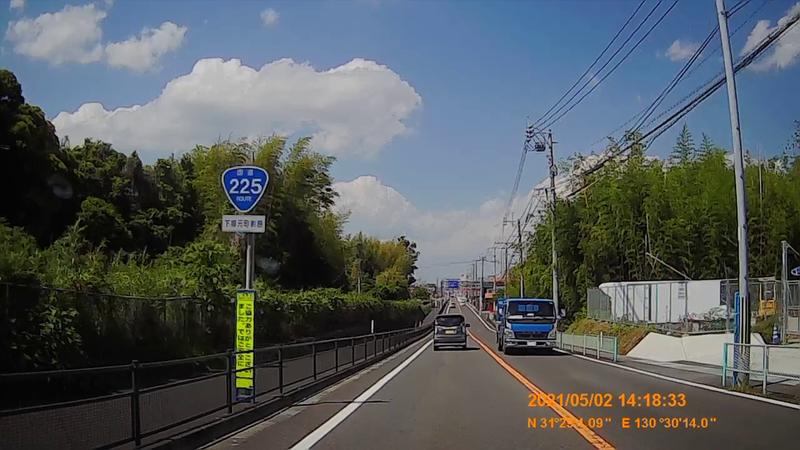 f:id:japan_route:20210822164945j:plain