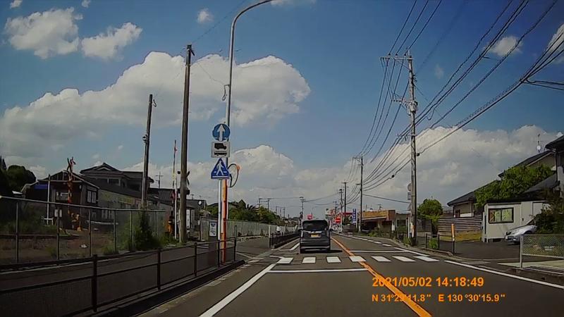 f:id:japan_route:20210822164951j:plain