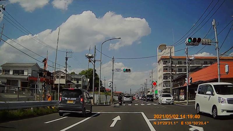 f:id:japan_route:20210822165002j:plain