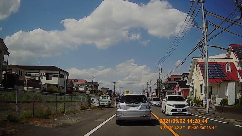 f:id:japan_route:20210822165008j:plain