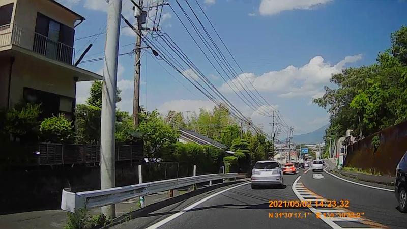 f:id:japan_route:20210822165033j:plain