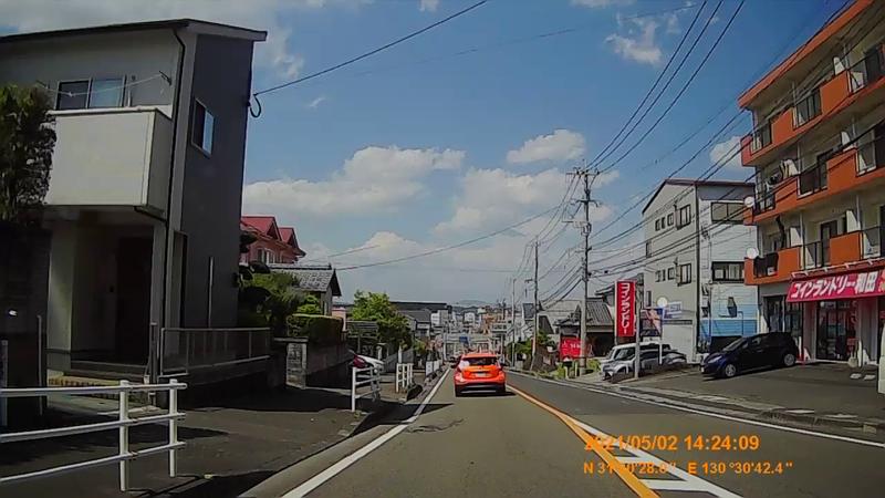 f:id:japan_route:20210822165044j:plain