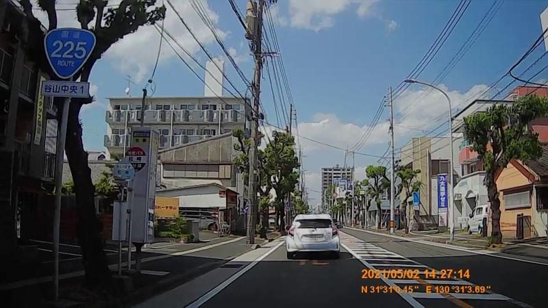 f:id:japan_route:20210822165117j:plain