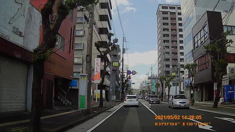 f:id:japan_route:20210822165127j:plain