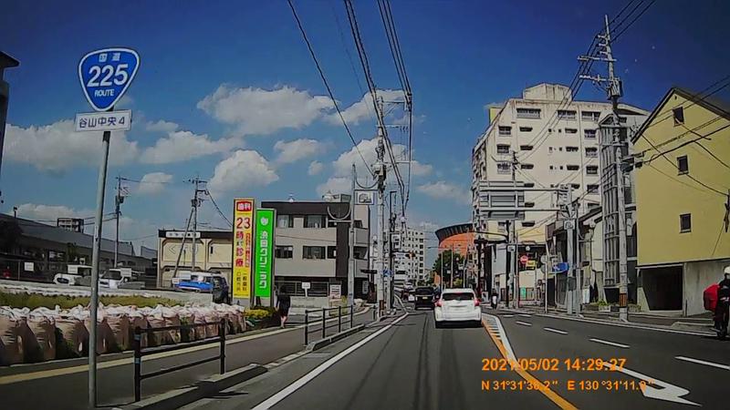 f:id:japan_route:20210822165154j:plain