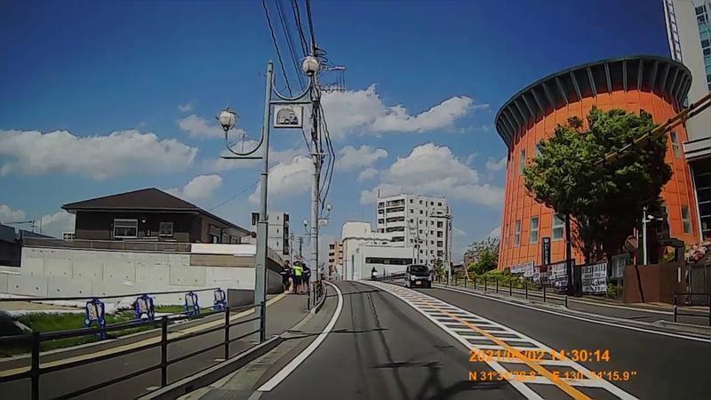 f:id:japan_route:20210822165202j:plain