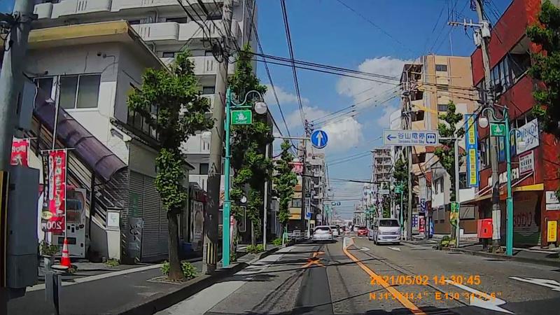f:id:japan_route:20210822165207j:plain