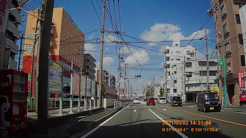 f:id:japan_route:20210822165213j:plain