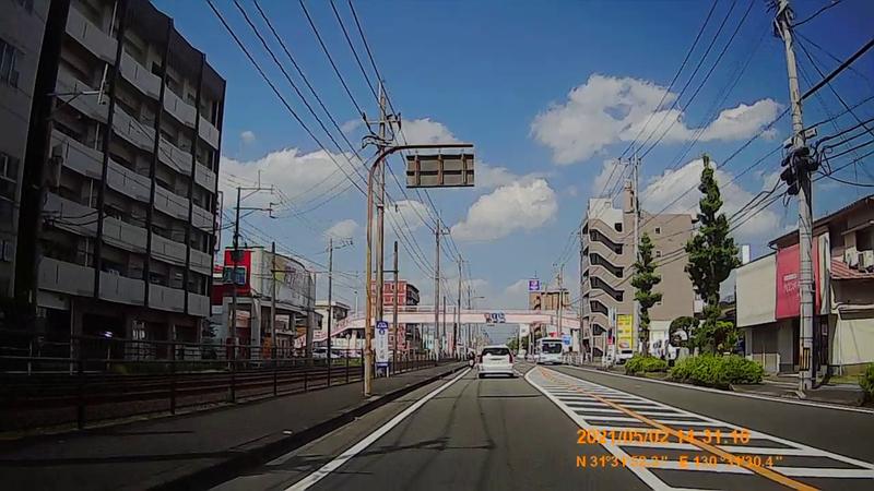 f:id:japan_route:20210822165220j:plain