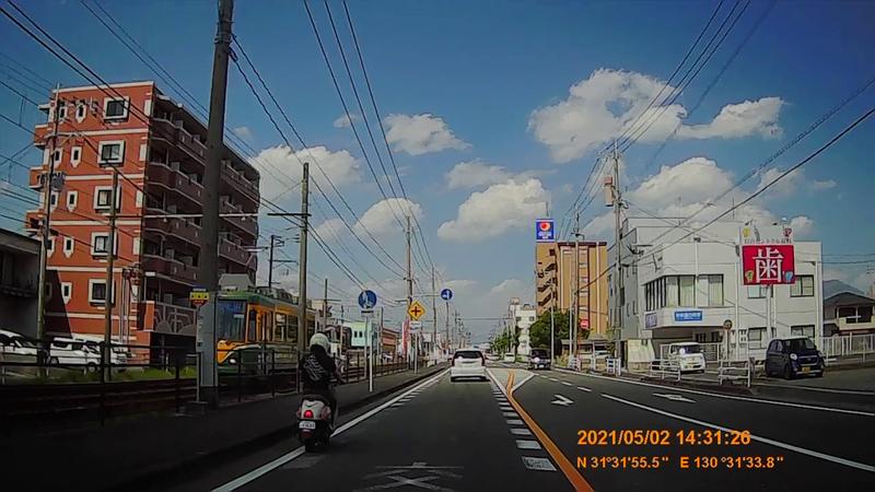f:id:japan_route:20210822165225j:plain