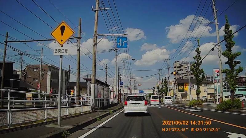 f:id:japan_route:20210822165234j:plain