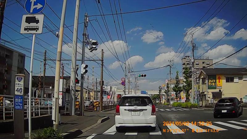 f:id:japan_route:20210822165240j:plain