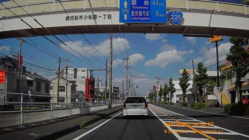 f:id:japan_route:20210822165253j:plain