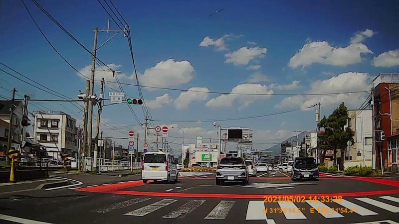 f:id:japan_route:20210822165311j:plain