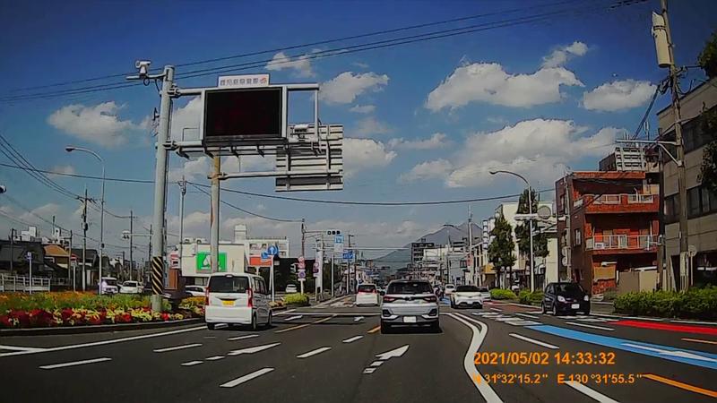 f:id:japan_route:20210822165316j:plain