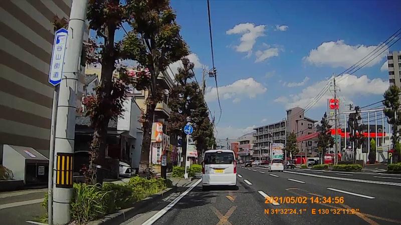 f:id:japan_route:20210822165322j:plain