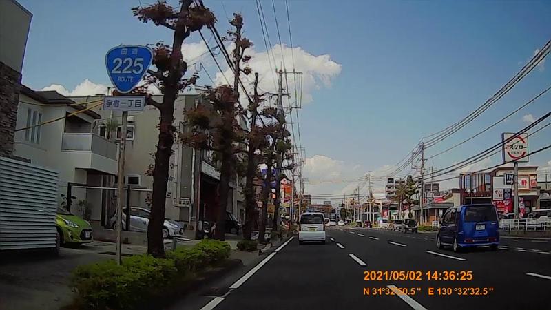 f:id:japan_route:20210822165340j:plain