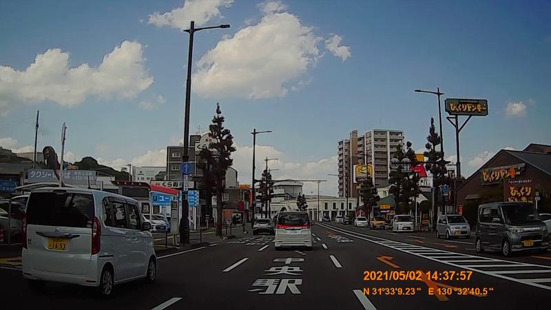 f:id:japan_route:20210822165346j:plain