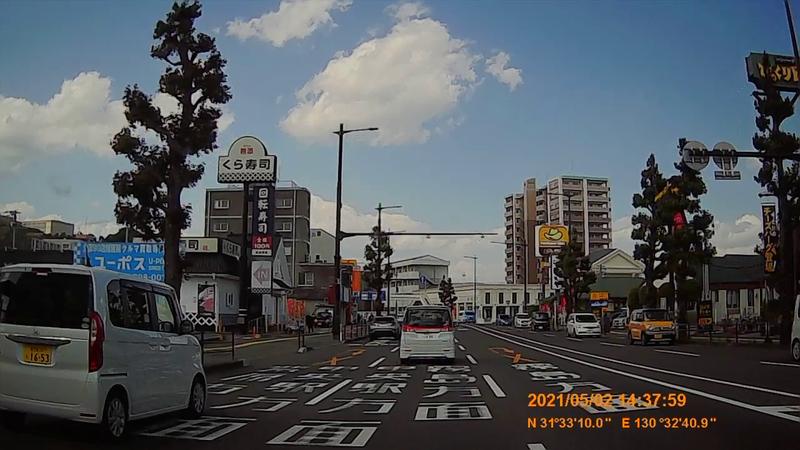 f:id:japan_route:20210822165351j:plain