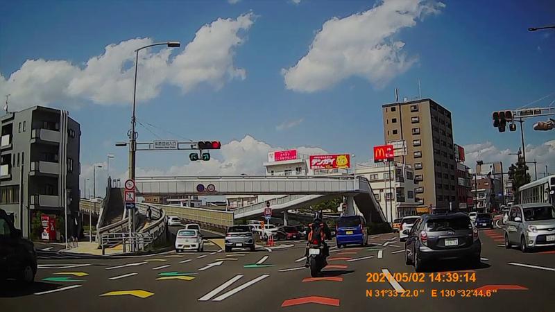 f:id:japan_route:20210822165407j:plain