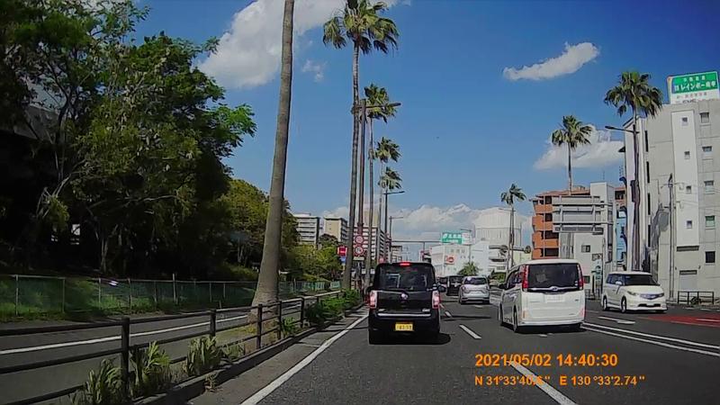 f:id:japan_route:20210822165419j:plain