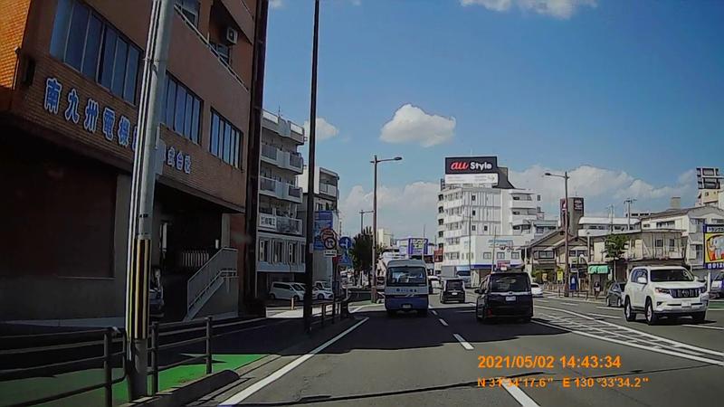 f:id:japan_route:20210822165437j:plain