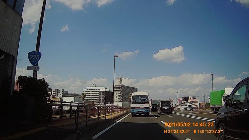 f:id:japan_route:20210822165450j:plain