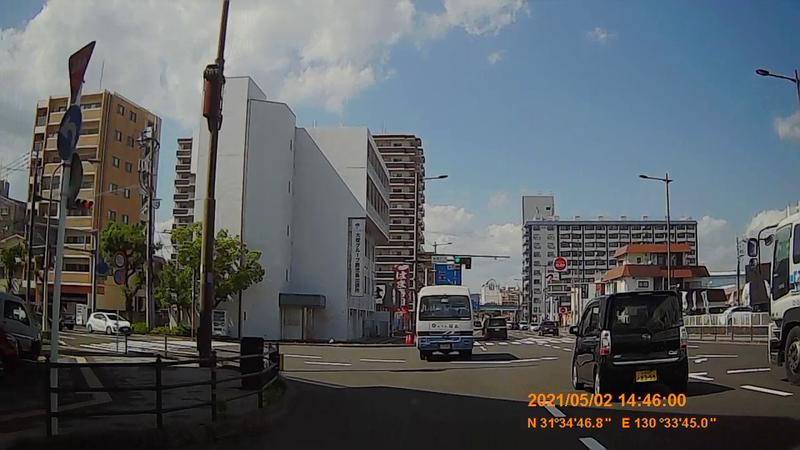 f:id:japan_route:20210822165502j:plain