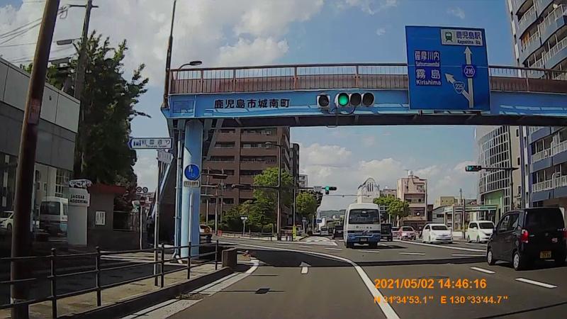 f:id:japan_route:20210822165513j:plain