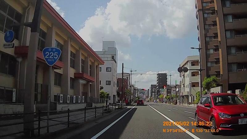 f:id:japan_route:20210822165520j:plain
