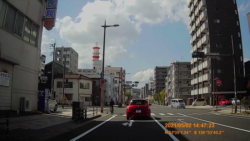 f:id:japan_route:20210822165527j:plain