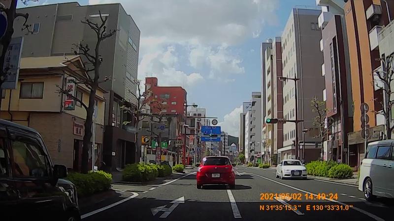 f:id:japan_route:20210822165538j:plain
