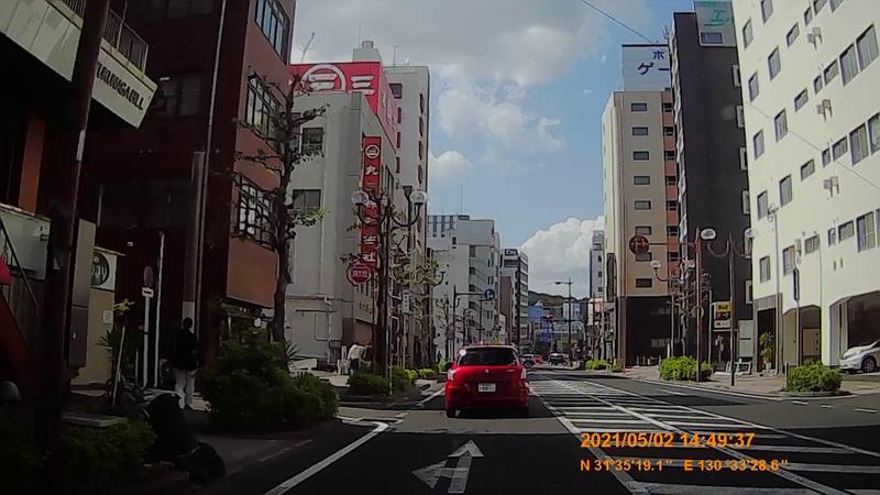 f:id:japan_route:20210822165543j:plain