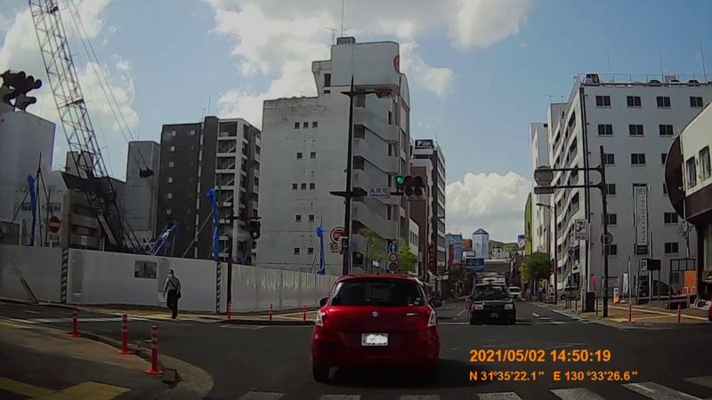 f:id:japan_route:20210822165549j:plain