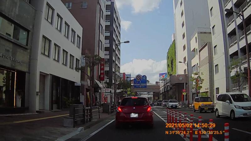 f:id:japan_route:20210822165555j:plain