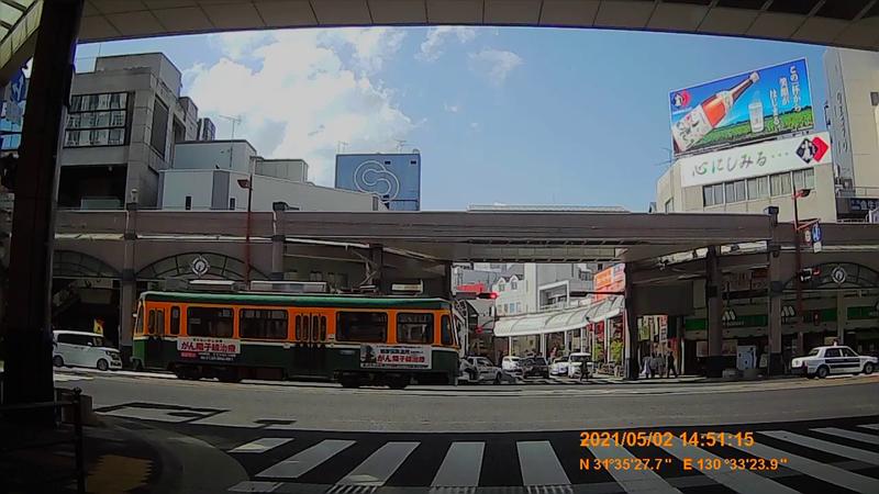 f:id:japan_route:20210822165607j:plain