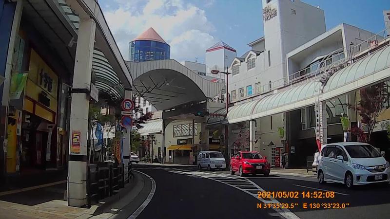 f:id:japan_route:20210822165613j:plain