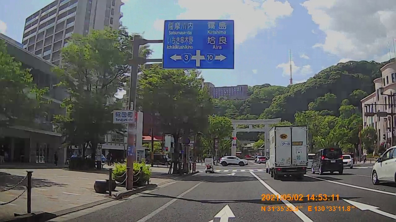 f:id:japan_route:20210822165631j:plain