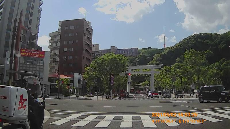 f:id:japan_route:20210822165636j:plain