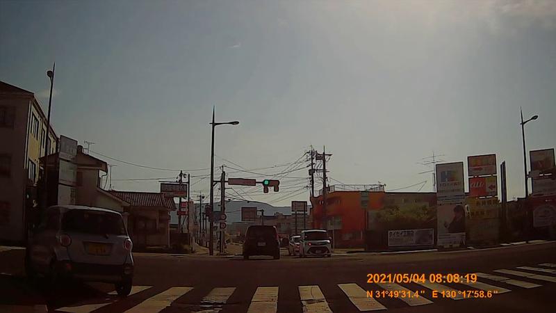 f:id:japan_route:20210908201214j:plain