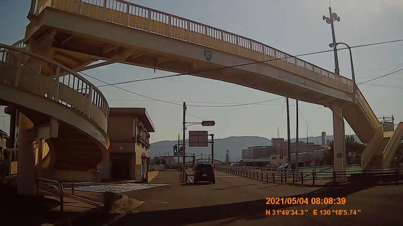 f:id:japan_route:20210908201218j:plain