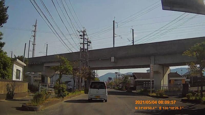 f:id:japan_route:20210908201226j:plain