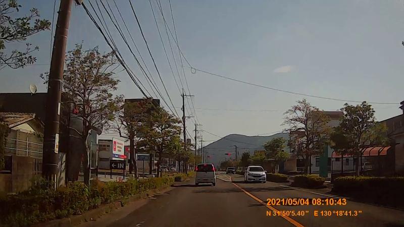 f:id:japan_route:20210908201231j:plain