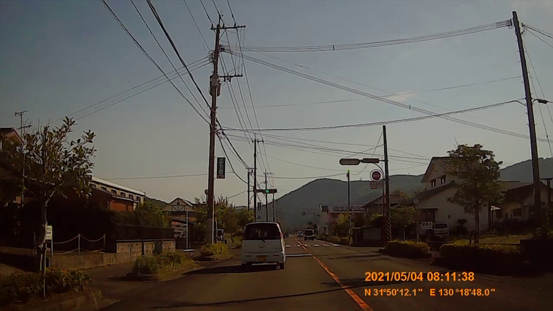 f:id:japan_route:20210908201235j:plain